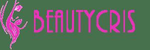 BeautyCris