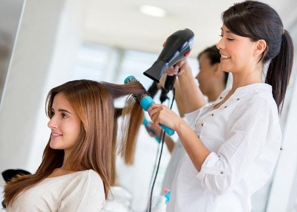 escova-ácida-beautycris Escovas Ácidas: Vale a pena usá-las? Estraga os cabelos?