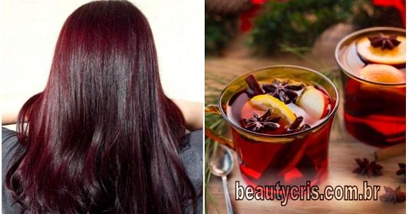 cor tendencia vinho quente- beautycris