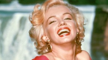 marilyn monroe esmaltes studio 35 - Esmaltes inspirados na Marilyn Monroe da Studio 35