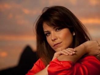 cabelo samara felippo - Samara Felippo muda o visual e corta o cabelo curto. Veja como ficou!