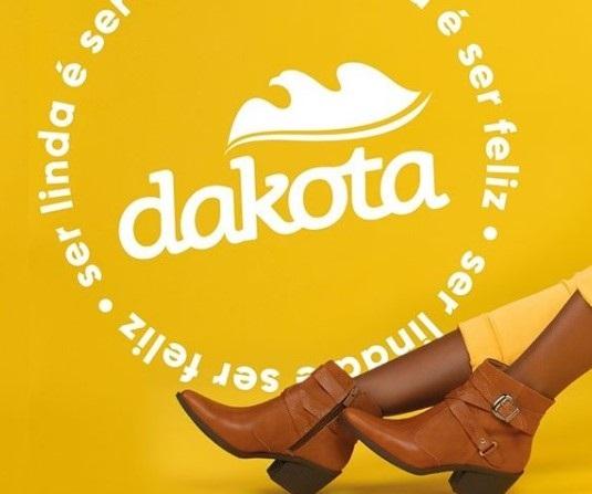 c2fcefbc1 Dakota: Conheça o melhor da marca especializada em calçados femininos •  BeautyCris
