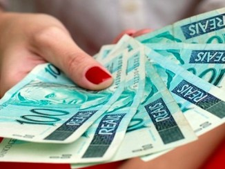 e28704142 Renda Extra: Formas de ganhar renda extra após perder o emprego