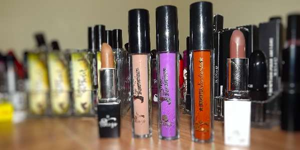 Batons-Tblogs-600x300 Top 5 Batons da T.Blogs