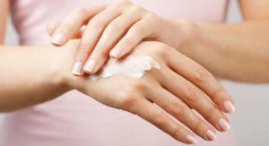 Para que serve o Bepantol Derma?