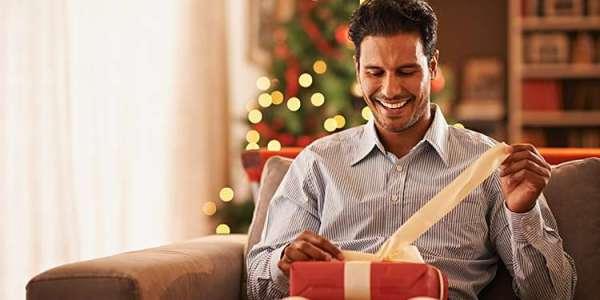 Presentes de Natal para Homens: Dicas de presentes