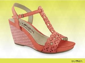 Ramarim Sapatos Femininos