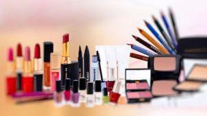Sites para Comprar Maquiagens - Onde comprar produtos de beleza, maquiagens e cosméticos