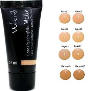 base-vult-efeito-mate-300x300 Maquiagem Masculina Básica
