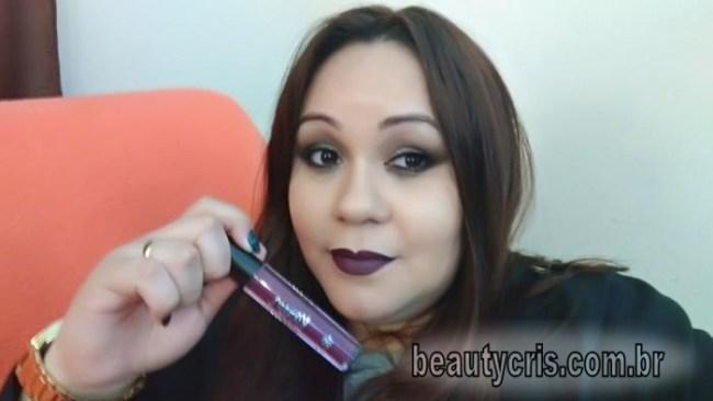 batom-dark-lolita-tblogs-resenha-693x390 Top 5 Batons Líquidos Escuros da T.Blogs para o outono-inverno