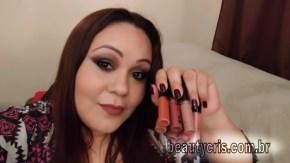 batons líquidos nude qdb - Nudes: 7 Batons Líquidos Nudes da Quem disse Berenice?