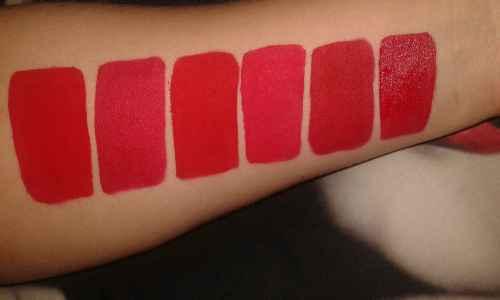 batons-veremelhos-inspirados-na-bruna-500x300 10 batons vermelhos inspirados na Bruna Marquezine