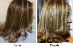 beautycris como matizar cabelos loiros - Como Matizar Cabelos - Loiros, Platinados e Amarelados