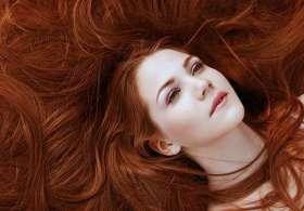 cabelos ruivos beautycris - Cabelos ruivos: Dicas para não errar na hora de escolher o tom