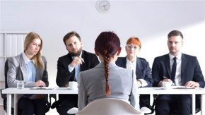 como se vestir para uma entrevista de emprego - Aprenda a se vestir para uma entrevista de emprego