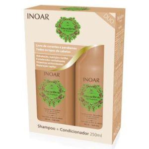 kit duo inoar macadamia 300x300 - KitDuo da Inoar- Shampoo e Condicionador