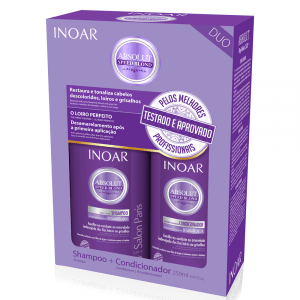 kit iduo inoar absolut blond 300x300 - Kit Duo da Inoar- Shampoo e Condicionador