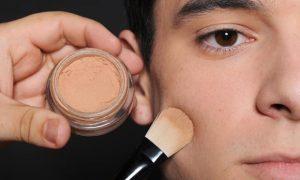 maquiagem-masculina-beautycris-300x180 Maquiagem Masculina Básica