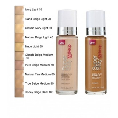 maybelline_superstay_24hr-Copia-300x300 Base para o verão: Base Super Stay 24 hs Maybelline