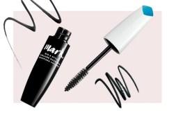 nova mascara de cilios avon mark - Nova Máscara para cílios Big & Style Avon Mark