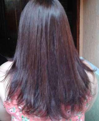 ffe5cdf81 Alisante Lola: Alisa mesmo os cabelos? Vale a pena?