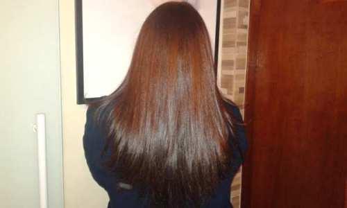 resultado-da-linha-cresce-cabelo-forever-liss-500x300 Cresce Cabelo da Forever Liss: Funciona mesmo?