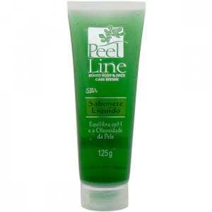 sabonete-de-limpeza-pell-line-300x300 Maquiagem Masculina Básica