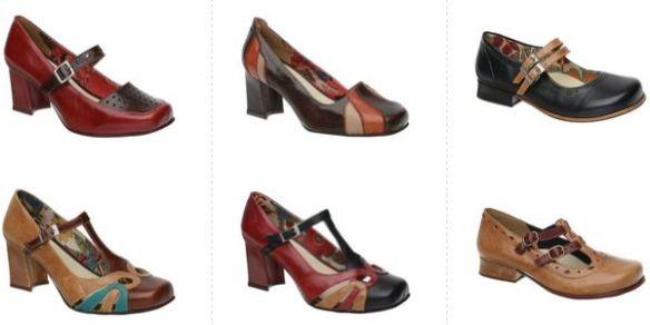 sapatos-femininos-retro-vintage