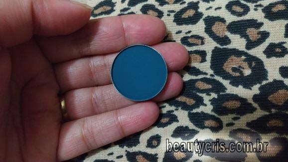 sombra-azuleda-qdb Resenha: Novas sombras refil e paleta personalizável QDB
