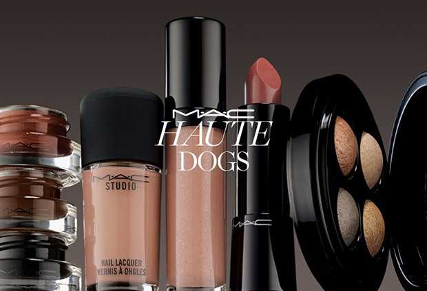 make up mac autunno 2015