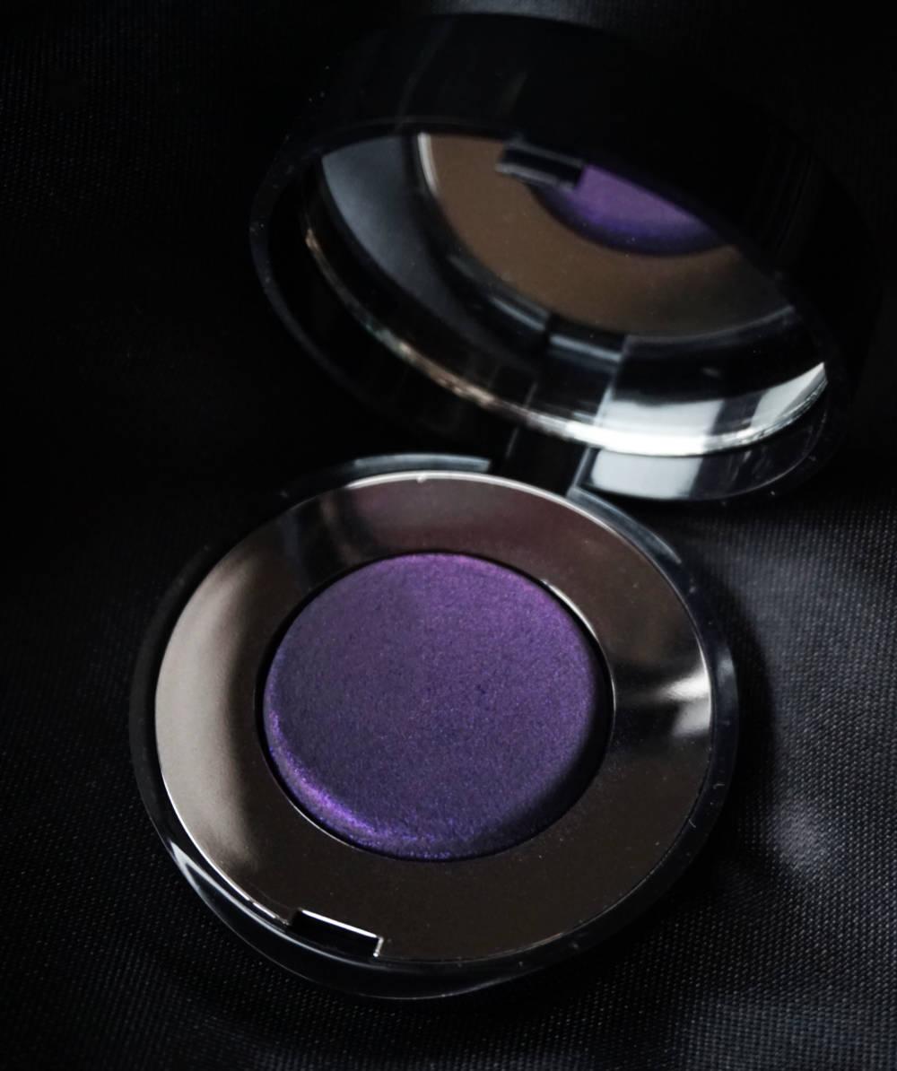 Pupa oogschaduw Dark Violet