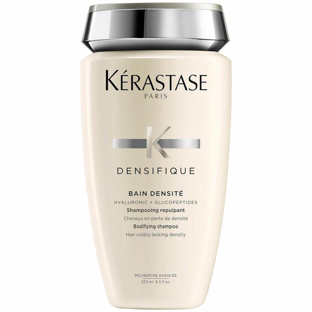 Shampoo volumizzante Kérastase