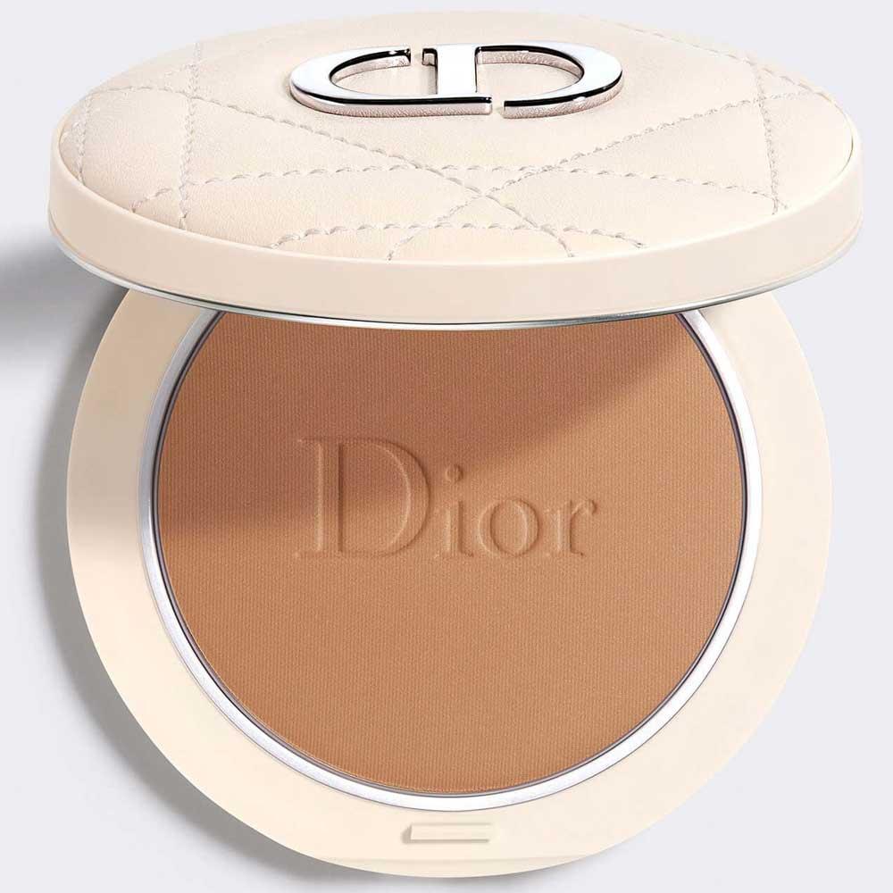 Terra viso Dior Forever