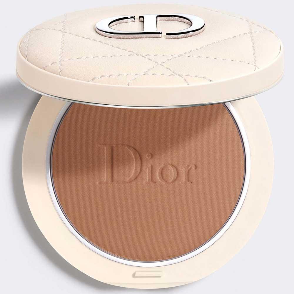 Dior make up viso Estate 2021