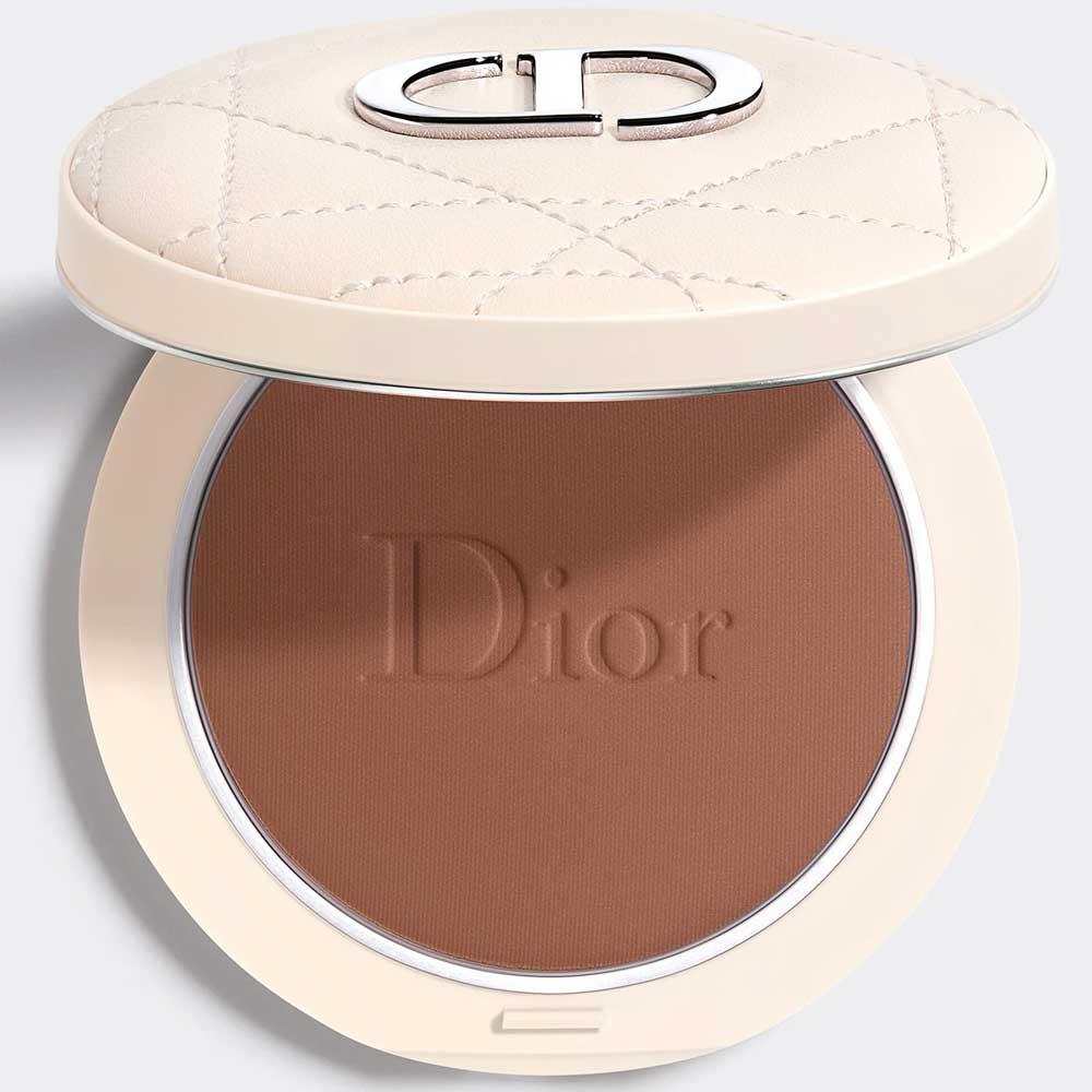 Bronzer opaco Dior