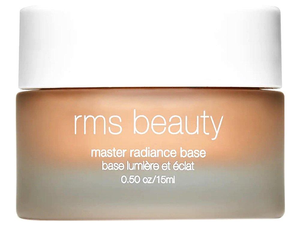 Primer illuminante RMS Beauty