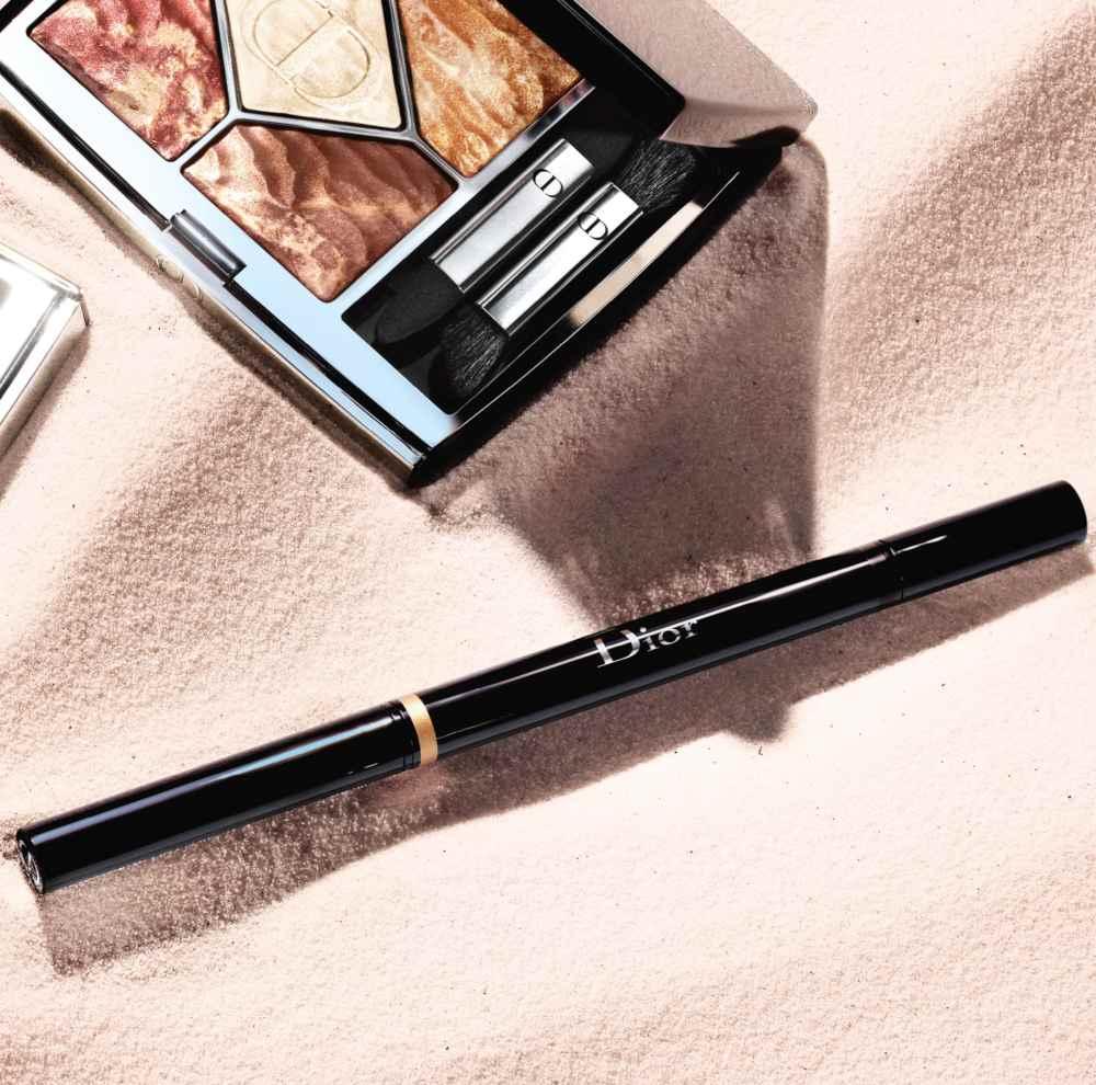 Eyeliner Dior