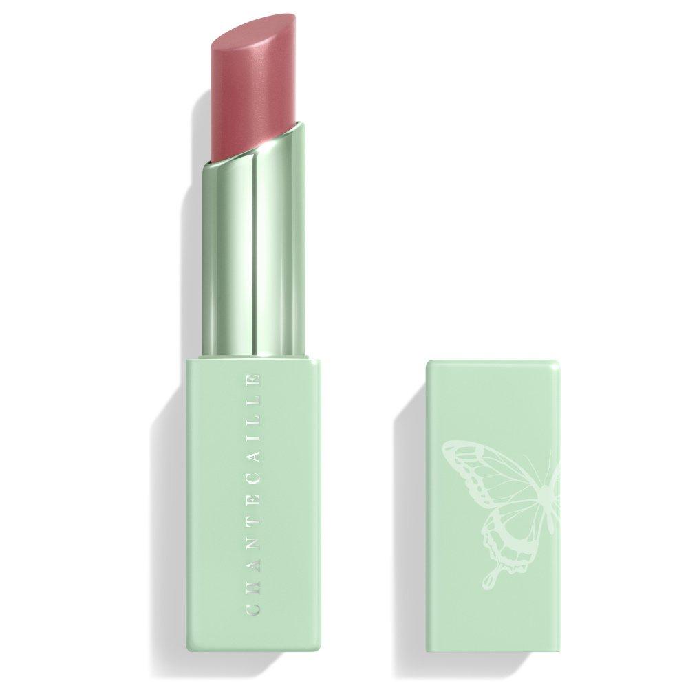 Lipstick Chantecaille