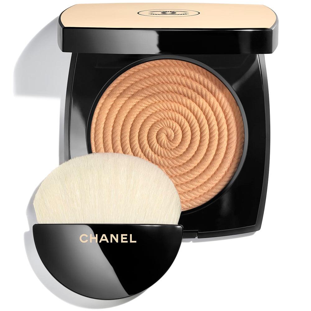 Polvere illuminante Chanel