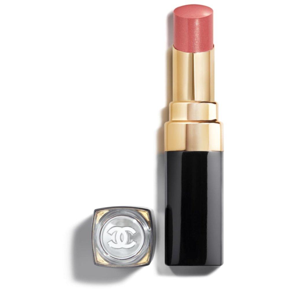 Chanel trucco labbra