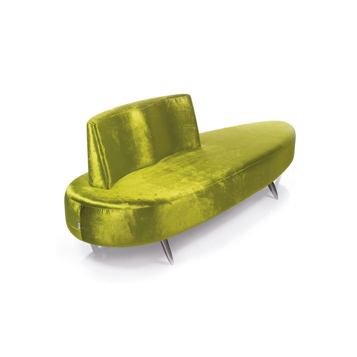 beauty salon waiting area chairs shower for handicap islamorada 190 seating equipment