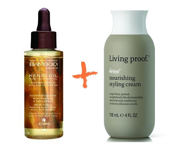 beleza-beauty-editor-cabelo-corte-e-styling-modelagem-produtos-modeladores-alterna-kendi-oil-living-proof-no-frizz-styling-cream-ok