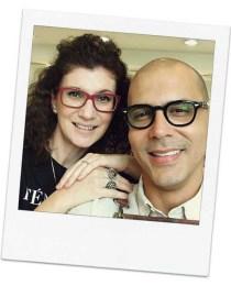 Anderson Couto, cabeleireiro: dicas para achar o tom ideal de cabelo