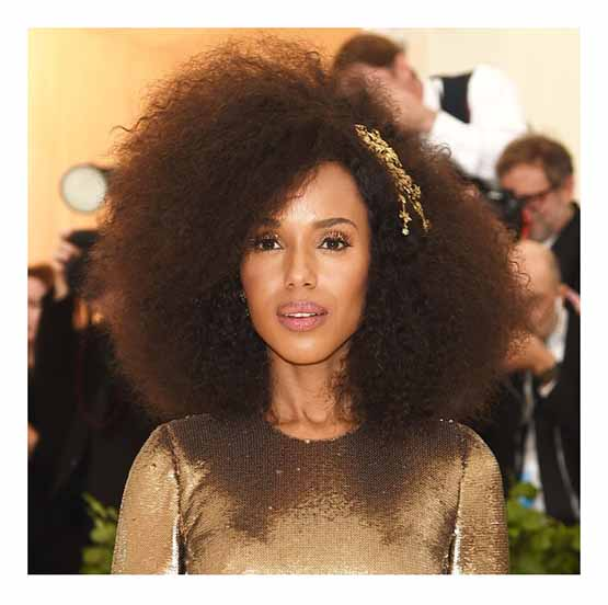 kerry-washington-penteado-met-gala