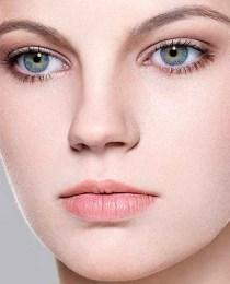 Double cleansing: o ritual de beleza estilo K-beauty de limpar a pele