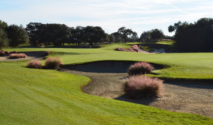 golfreis florida