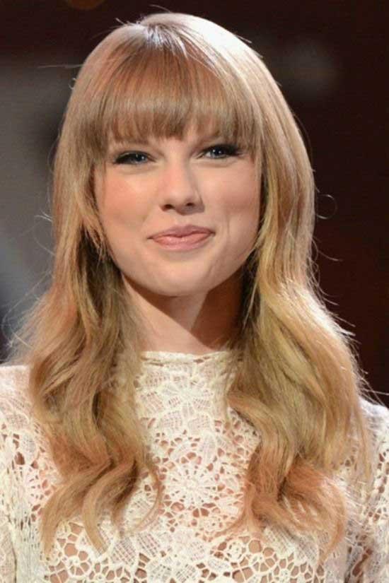 40 Most Popular Long Layered Haircuts Beauty Epic