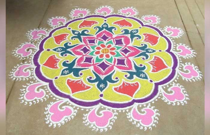 draw diagram for homes apexi vafc2 wiring easy rangoli designs home with colour - homemade ftempo