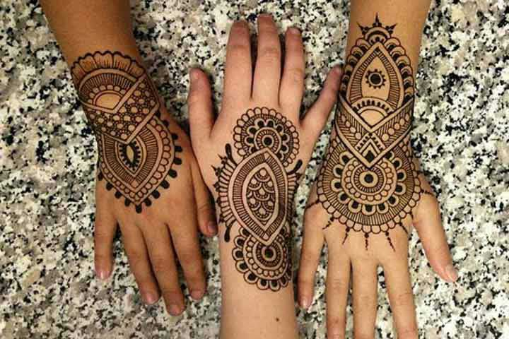 black-bangle-henna-design