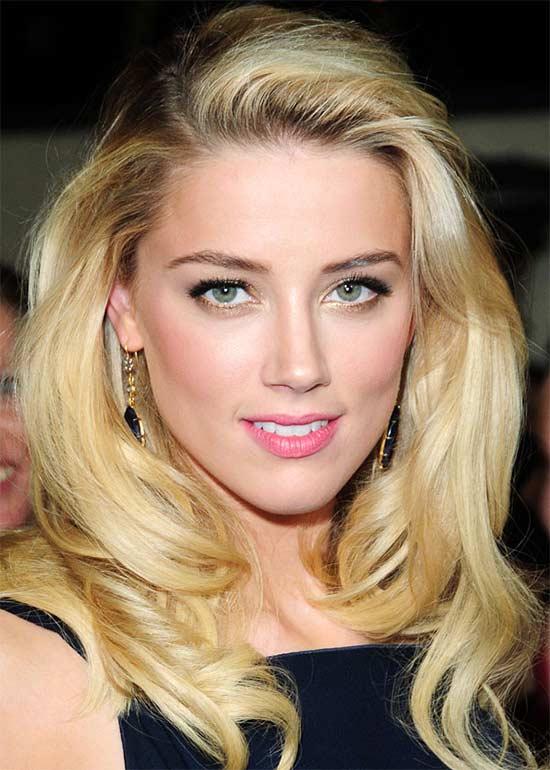 28 Fabulous Medium Blonde Hairstyles We Love